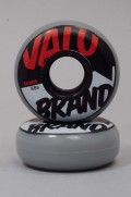 Valo-Roues 58mm-88a X4-INTP