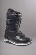 Boots de snowboard femme Vans-Aura-FW16/17