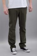Pantalon homme Vans-Chino Ii-SPRING17