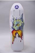Plateau de skateboard Welcome-Miller Cat Gets Bird 10.0 Sugarcane-2018