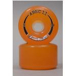 Abec 11-Freeride Amber-INTP