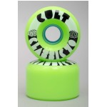 Cult-Classic 2-INTP