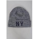 New era-Knit Neyhigco-FW17/18