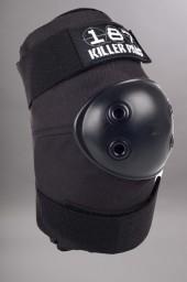 187 killer pads-187 Elbow Killer-2016