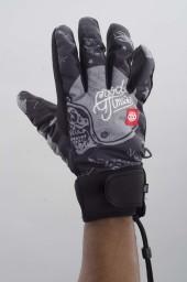 Gants ski/snowboard 686-Ruckus Pipe-FW16/17