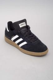 Chaussures de skate Adidas-Busenitz-SPRING16