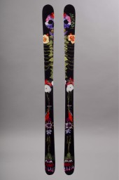 Skis Armada-Ar W-CLOSEFA16