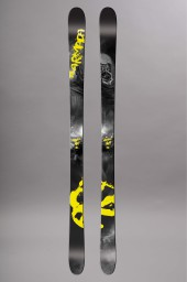 Skis Armada-Ar7-FW15/16