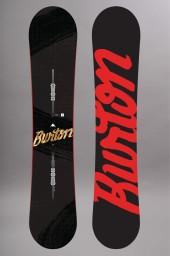 Planche de snowboard homme Burton-Ripcord-FW16/17