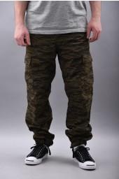 Pantalon homme Carhartt wip-Regular Cargo Pant-SPRING18