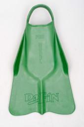 Dafin-SS16