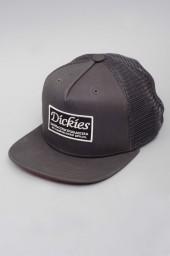 Dickies-Brawley-SPRING16