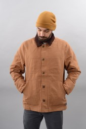 Veste homme Dickies-Forest City-FW17/18