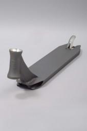 Ethic dtc-Deck Artefact V1.5 Grey-INTP