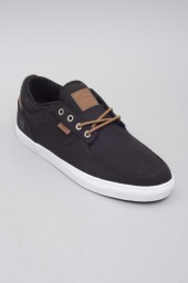 Chaussures de skate Etnies-Hitch-SPRING16