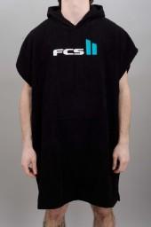 Combinaison néoprène enfant Fcs-Kids Poncho-SS16