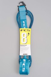 Fcs-Premium Regular 8 Ft 7mm-SS16