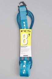 Fcs-Premium Regular 8 Ft 7mm-SS16
