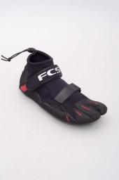 Fcs-Sp2 Reef Bootie-SS16