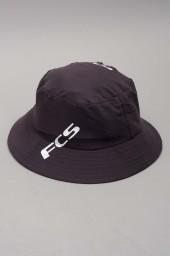 Fcs-Wet Bucket-SS16