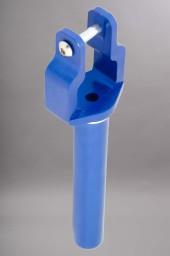 Lucky-Fourche Ls Blue-INTP