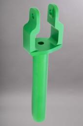 Lucky-Fourche Ls Green-INTP