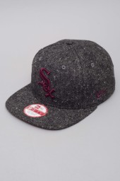 New era-Chicago White Sox Fleck Tweed 950-FW15/16