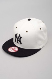 New era-Ducks Canvas New York Yankees-FW16/17