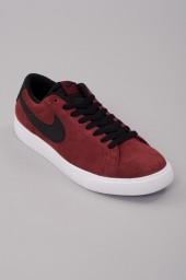 Chaussures de skate Nike sb-Blazer Vapor-FW17/18