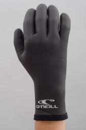 O.neill-Slx 3mm Glove-FW16/17