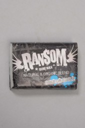Ransom-Cool-INTP