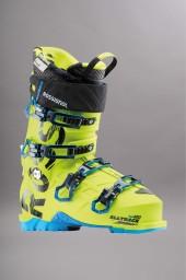 Chaussures de ski homme Rossignol-Alltrack Pro 120-FW17/18