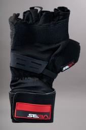 Seba-Gloves-INTP