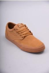Chaussures de skate Supra-Chino-SPRING18