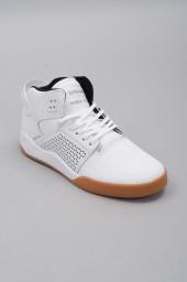 Chaussures de skate Supra-Skytop 3-SPRING17