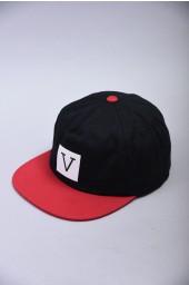Vans-X Chima Unst-SPRING18