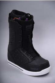 Boots de snowboard femme 32-86 Ft-FW17/18