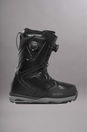 Boots de snowboard homme 32-Boa-FW17/18