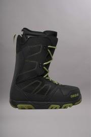 Boots de snowboard homme 32-Exit-FW17/18