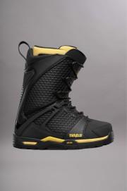 Boots de snowboard homme 32-Jones Xlt-FW16/17