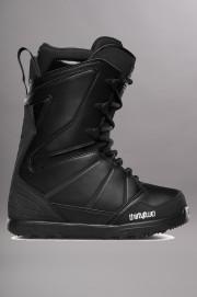 Boots de snowboard homme 32-Lashed Black-2017CSV