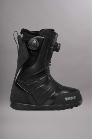 Boots de snowboard homme 32-Lashed Double Boa-FW17/18