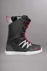 Boots de snowboard homme 32-Light Jp-FW16/17