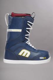 Boots de snowboard homme 32-Lo-cut-FW15/16
