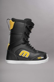 Boots de snowboard homme 32-Lo Cut-FW16/17
