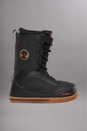 Boots de snowboard homme 32-Lo-cut-FW17/18