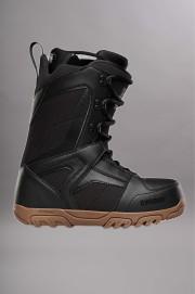 Boots de snowboard homme 32-Prion-FW15/16