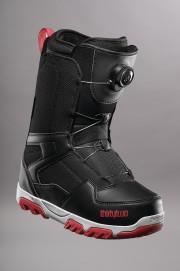 Boots de snowboard femme 32-Shifty Boa-FW17/18
