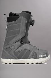 Boots de snowboard homme 32-Stw Boa Grey-2017CSV