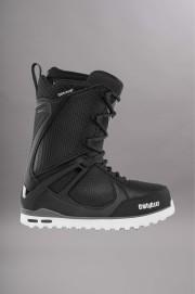 Boots de snowboard homme 32-Tm-two-FW17/18
